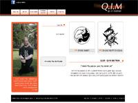 www.qim.co.il